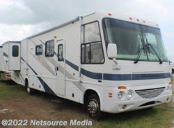 Used 2004 Damon Challenger CHALLANGER available in Bushnell, Florida