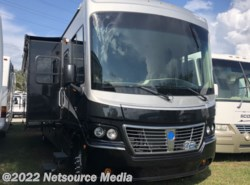 Used 2018 Holiday Rambler Vacationer 35P available in Bushnell, Florida