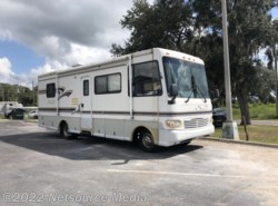 Used 1997 Coachmen Santara 280QB available in Bushnell, Florida