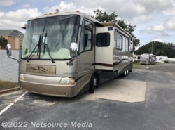 Used 2005 Newmar Mountain Aire M-4304 available in Bushnell, Florida