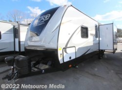 New 2019  Cruiser RV MPG 2450RK by Cruiser RV from The Camper Store in Phenix City, AL