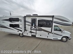 New 2018  Jayco Greyhawk 31FS by Jayco from Gillette's RV in East Lansing, MI