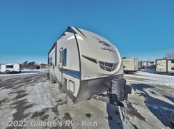 New 2018  Jayco Octane T30F by Jayco from Gillette's RV in East Lansing, MI