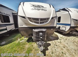 New 2018  Jayco Octane T32C by Jayco from Gillette's RV in East Lansing, MI