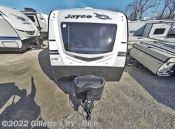 New 2018  Jayco White Hawk 26RK by Jayco from Gillette's RV in East Lansing, MI