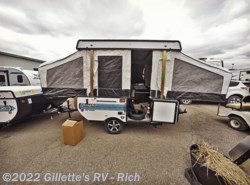 New 2018 Jayco Jay Sport 8SD available in East Lansing, Michigan
