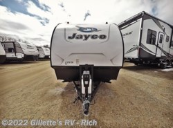 New 2018  Jayco Hummingbird 16MRB by Jayco from Gillette's RV in East Lansing, MI