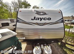 New 2019  Jayco Jay Flight 32BHDS by Jayco from Gillette's RV in East Lansing, MI