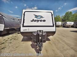 New 2019 Jayco Jay Feather X19H available in East Lansing, Michigan