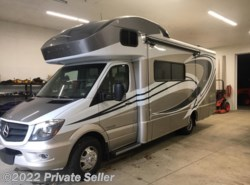 Used 2016  Winnebago View 24 J by Winnebago from Private Seller in Erie, PA