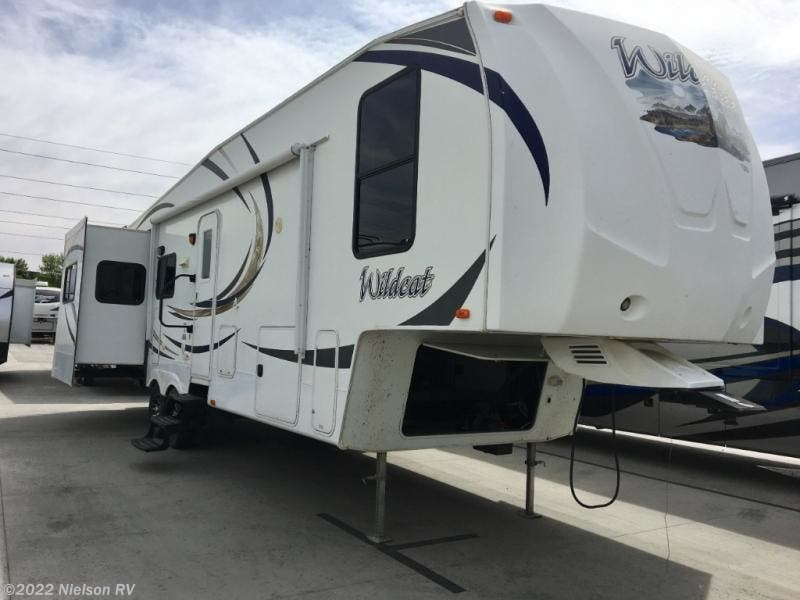 Wildcat 344qb satellite wiring diagram wiring diagrams full specs for 2012 forest river wildcat 344qb rvs rvusa com aircraft wiring diagram wildcat 327ck asfbconference2016 Choice Image