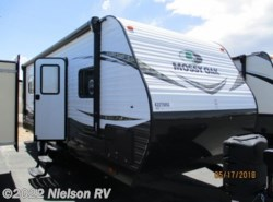 New 2019  Starcraft  Mossy Oak 23RLS by Starcraft from Nielson RV in West Valley City, UT