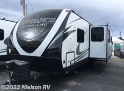 New 2019  Heartland RV Sundance Ultra Lite 262 RB by Heartland RV from Nielson RV in West Valley City, UT