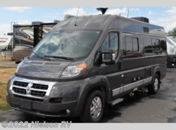 Used 2017 Winnebago Travato 59G available in West Valley City, Utah