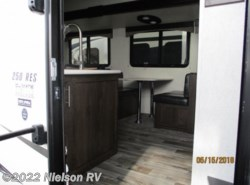 New 2019 Starcraft Telluride 250RES available in West Valley City, Utah