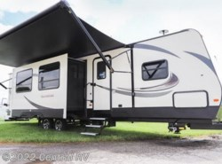 New 2019  Keystone Sprinter Campfire 33BH by Keystone from Central RV in Ottawa, KS