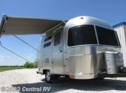 Used 2005  Airstream Bambi  by Airstream from Central RV in Ottawa, KS