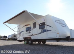 Used 2012 Forest River Surveyor Sport SP-220 available in Ottawa, Kansas