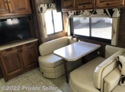 Used 2012 Tiffin Allegro 35 QBA available in Quincy, Illinois