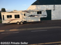 Used 2004 Keystone Everest  available in Ironwood, Michigan