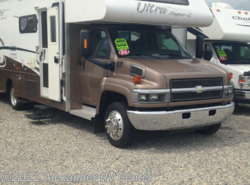 Used 2006 Gulf Stream Ultra