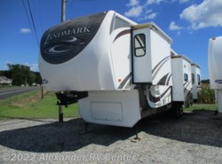 Used 2011 Heartland  Landmark LM Ontario available in Clayton, Delaware