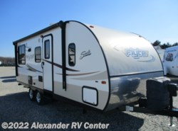 Used 2015 Shasta Flyte 215CK available in Clayton, Delaware