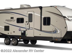 New 2021 Starcraft Super Lite 281-BH available in Clayton, Delaware
