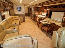 Used 2013 Fleetwood Expedition  available in Orem, Utah
