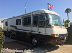 Used 1998 Georgie Boy Cruise Master 36 available in Upland, California