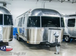 New 2019 Airstream Flying Cloud  available in Fort Worth, Texas