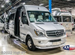 Used 2017 Airstream Interstate Grand Tour  available in Fort Worth, Texas