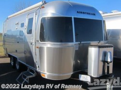 New 2018 Airstream Flying Cloud 23 Cbb available in Anoka, Minnesota