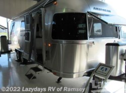 New 2018 Airstream  Serenity 28 Rb available in Anoka, Minnesota