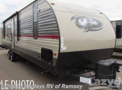 New 2019 Airstream Nest 16u Dinette available in Anoka, Minnesota