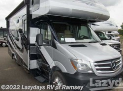 New 2019 Forest River Forester 2401WSD available in Anoka, Minnesota