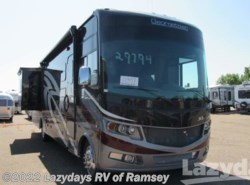 New 2019 Forest River Georgetown XL 369XL available in Anoka, Minnesota