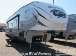 New 2018 Forest River Cherokee Wolf Pack 295PACK13 available in Anoka, Minnesota