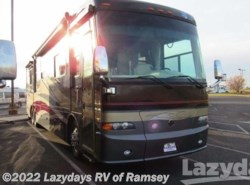 Used 2007 Holiday Rambler Scepter 42PDQ available in Anoka, Minnesota