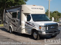 Used 2016 Coachmen Concord 240RB available in Anoka, Minnesota