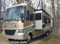 Used 2011 Tiffin Open Road Allegro  available in Baton Rouge, Louisiana