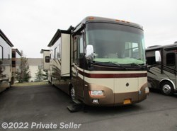 Used 2008 Holiday Rambler Ambassador 40PLQ available in Salem, New Jersey