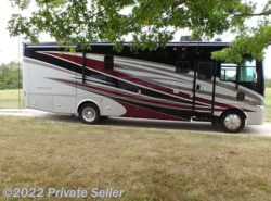 Used 2018 Tiffin Open Road Allegro  available in Lone Jack, Missouri