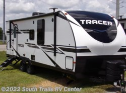 New 2019  Prime Time Tracer 260KS