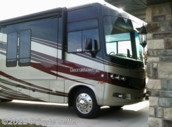 Used 2012 Forest River Georgetown XL 378TS available in Republic, Missouri