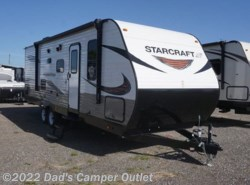 New 2019 Starcraft Autumn Ridge 26BHS- BUNK HOUSE available in Gulfport, Mississippi