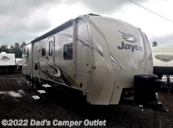 New 2017 Jayco Eagle 314BHDS- BUNK HOUSE available in Gulfport, Mississippi