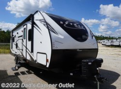 New 2019 Coachmen  Spirit 2758RB - REAR BATH available in Gulfport, Mississippi