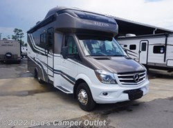 New 2019 Tiffin Wayfarer 24FW WE HAVE BETTER PRICING available in Gulfport, Mississippi