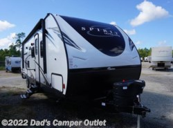 New 2019 Coachmen  Spirit 2963BH - BUNK HOUSE available in Gulfport, Mississippi